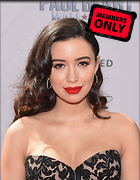 Celebrity Photo: Christian Serratos 1824x2344   1.6 mb Viewed 5 times @BestEyeCandy.com Added 870 days ago