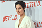 Celebrity Photo: Carrie-Anne Moss 1536x1024   205 kb Viewed 136 times @BestEyeCandy.com Added 794 days ago