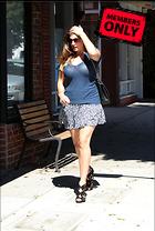 Celebrity Photo: Kelly Brook 2428x3600   2.4 mb Viewed 3 times @BestEyeCandy.com Added 263 days ago