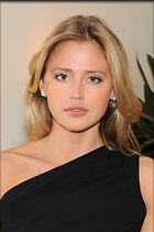 Celebrity Photo: Estella Warren 681x1024   145 kb Viewed 31 times @BestEyeCandy.com Added 52 days ago