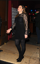 Celebrity Photo: Kelly Brook 2200x3539   909 kb Viewed 32 times @BestEyeCandy.com Added 63 days ago