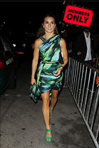 Celebrity Photo: Danica Patrick 3456x5184   1.5 mb Viewed 6 times @BestEyeCandy.com Added 307 days ago