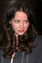 Celebrity Photo: Amy Acker 1365x2048   493 kb Viewed 67 times @BestEyeCandy.com Added 678 days ago