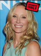 Celebrity Photo: Anne Heche 2550x3484   3.2 mb Viewed 7 times @BestEyeCandy.com Added 904 days ago