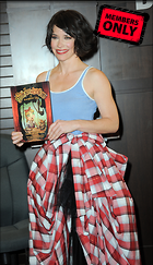 Celebrity Photo: Evangeline Lilly 3240x5613   3.6 mb Viewed 6 times @BestEyeCandy.com Added 3 years ago