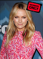 Celebrity Photo: Becki Newton 2100x2859   1.8 mb Viewed 11 times @BestEyeCandy.com Added 3 years ago