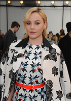 Celebrity Photo: Abbie Cornish 16 Photos Photoset #268736 @BestEyeCandy.com Added 702 days ago