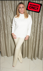 Celebrity Photo: Patsy Kensit 1819x3000   1.5 mb Viewed 2 times @BestEyeCandy.com Added 692 days ago