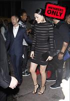 Celebrity Photo: Jessie J 3100x4452   3.8 mb Viewed 3 times @BestEyeCandy.com Added 1093 days ago