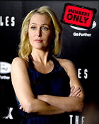 Celebrity Photo: Gillian Anderson 2405x3000   2.2 mb Viewed 20 times @BestEyeCandy.com Added 660 days ago