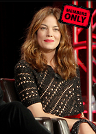 Celebrity Photo: Michelle Monaghan 2165x3000   1.6 mb Viewed 5 times @BestEyeCandy.com Added 1044 days ago