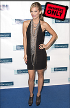 Celebrity Photo: AnnaLynne McCord 1948x3000   1.8 mb Viewed 6 times @BestEyeCandy.com Added 596 days ago