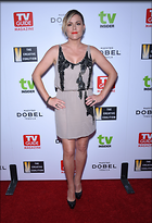 Celebrity Photo: Kathleen Robertson 2981x4366   914 kb Viewed 269 times @BestEyeCandy.com Added 877 days ago