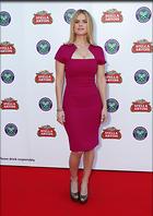 Celebrity Photo: Alice Eve 2123x3000   458 kb Viewed 210 times @BestEyeCandy.com Added 1049 days ago