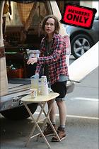 Celebrity Photo: Ellen Page 2142x3211   1.4 mb Viewed 2 times @BestEyeCandy.com Added 937 days ago