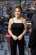 Celebrity Photo: Sophia Bush 2000x3000   1,087 kb Viewed 23 times @BestEyeCandy.com Added 29 days ago