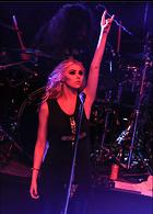 Celebrity Photo: Taylor Momsen 737x1024   210 kb Viewed 128 times @BestEyeCandy.com Added 711 days ago