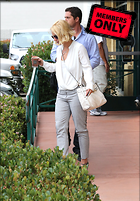 Celebrity Photo: Britney Spears 3074x4421   3.3 mb Viewed 2 times @BestEyeCandy.com Added 3 years ago