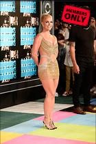 Celebrity Photo: Britney Spears 2456x3696   3.2 mb Viewed 5 times @BestEyeCandy.com Added 1029 days ago