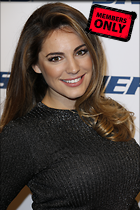 Celebrity Photo: Kelly Brook 3456x5184   7.4 mb Viewed 14 times @BestEyeCandy.com Added 900 days ago