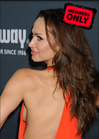 Celebrity Photo: Karina Smirnoff 2850x3971   1.6 mb Viewed 6 times @BestEyeCandy.com Added 3 years ago