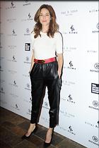Celebrity Photo: Michelle Monaghan 2400x3600   588 kb Viewed 71 times @BestEyeCandy.com Added 723 days ago