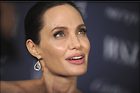 Celebrity Photo: Angelina Jolie 4256x2832   1.2 mb Viewed 57 times @BestEyeCandy.com Added 488 days ago