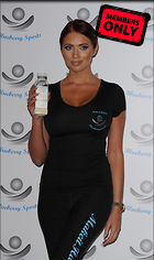 Celebrity Photo: Amy Childs 2272x3832   3.5 mb Viewed 5 times @BestEyeCandy.com Added 537 days ago
