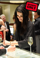 Celebrity Photo: Angie Harmon 2320x3312   2.2 mb Viewed 5 times @BestEyeCandy.com Added 987 days ago