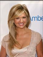 Celebrity Photo: Nancy Odell 449x600   77 kb Viewed 75 times @BestEyeCandy.com Added 3 years ago