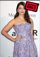Celebrity Photo: Aishwarya Rai 3342x4758   6.5 mb Viewed 5 times @BestEyeCandy.com Added 1040 days ago