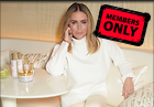 Celebrity Photo: Patsy Kensit 3000x2082   1.3 mb Viewed 2 times @BestEyeCandy.com Added 692 days ago