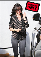 Celebrity Photo: Courteney Cox 3625x5007   5.5 mb Viewed 3 times @BestEyeCandy.com Added 747 days ago