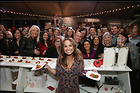 Celebrity Photo: Giada De Laurentiis 1024x683   228 kb Viewed 178 times @BestEyeCandy.com Added 835 days ago