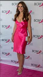 Celebrity Photo: Elizabeth Hurley 1297x2328   351 kb Viewed 405 times @BestEyeCandy.com Added 959 days ago