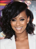 Celebrity Photo: Keri Hilson 2222x3000   736 kb Viewed 319 times @BestEyeCandy.com Added 3 years ago