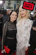 Celebrity Photo: Lucy Liu 1365x2048   1.5 mb Viewed 1 time @BestEyeCandy.com Added 115 days ago