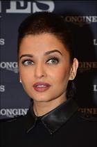 Celebrity Photo: Aishwarya Rai 1855x2800   310 kb Viewed 175 times @BestEyeCandy.com Added 885 days ago