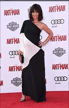 Celebrity Photo: Evangeline Lilly 3006x4678   968 kb Viewed 96 times @BestEyeCandy.com Added 899 days ago