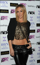 Celebrity Photo: Jenny Frost 2431x3910   1,077 kb Viewed 95 times @BestEyeCandy.com Added 756 days ago