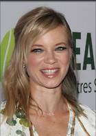 Celebrity Photo: Amy Smart 2400x3387   884 kb Viewed 84 times @BestEyeCandy.com Added 921 days ago