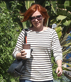 Celebrity Photo: Alyson Hannigan 2615x3000   1.2 mb Viewed 97 times @BestEyeCandy.com Added 994 days ago