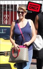 Celebrity Photo: Jodie Sweetin 1649x2600   2.1 mb Viewed 4 times @BestEyeCandy.com Added 30 days ago
