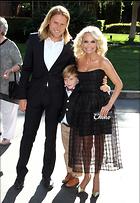 Celebrity Photo: Kristin Chenoweth 2228x3228   883 kb Viewed 46 times @BestEyeCandy.com Added 236 days ago
