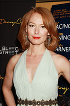 Celebrity Photo: Alicia Witt 2100x3150   567 kb Viewed 144 times @BestEyeCandy.com Added 746 days ago