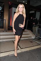 Celebrity Photo: Amanda Holden 2400x3600   1,087 kb Viewed 71 times @BestEyeCandy.com Added 807 days ago