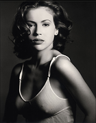 Celebrity Photo: Alyssa Milano 1018x1311   131 kb Viewed 572 times @BestEyeCandy.com Added 418 days ago