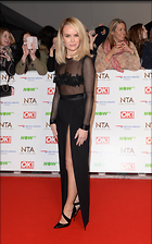 Celebrity Photo: Amanda Holden 3362x5369   1.2 mb Viewed 61 times @BestEyeCandy.com Added 454 days ago