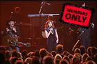 Celebrity Photo: Reba McEntire 3600x2400   1.5 mb Viewed 1 time @BestEyeCandy.com Added 314 days ago