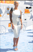 Celebrity Photo: Amber Rose 2100x3288   661 kb Viewed 149 times @BestEyeCandy.com Added 709 days ago